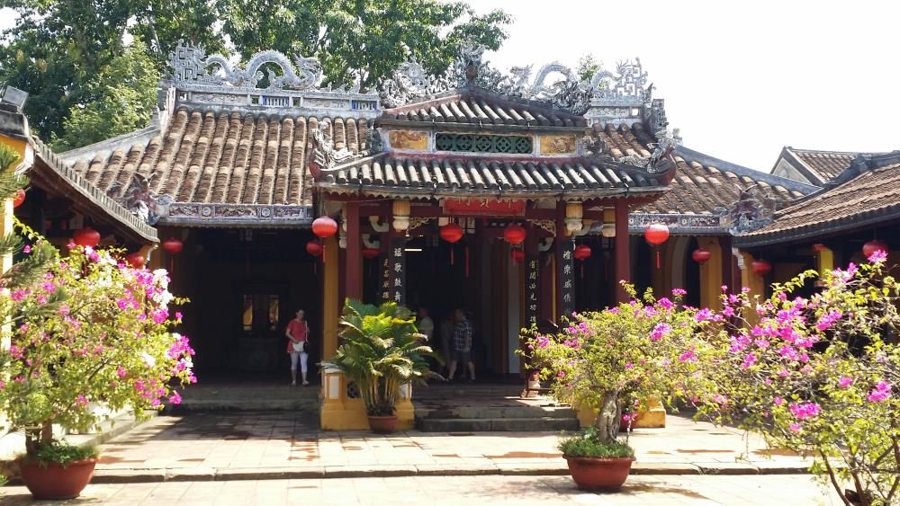 Ultimate guide of things to do in Hoi An Vietnam   Vietnam travel. Cool places to visit. Vietnam travel guide