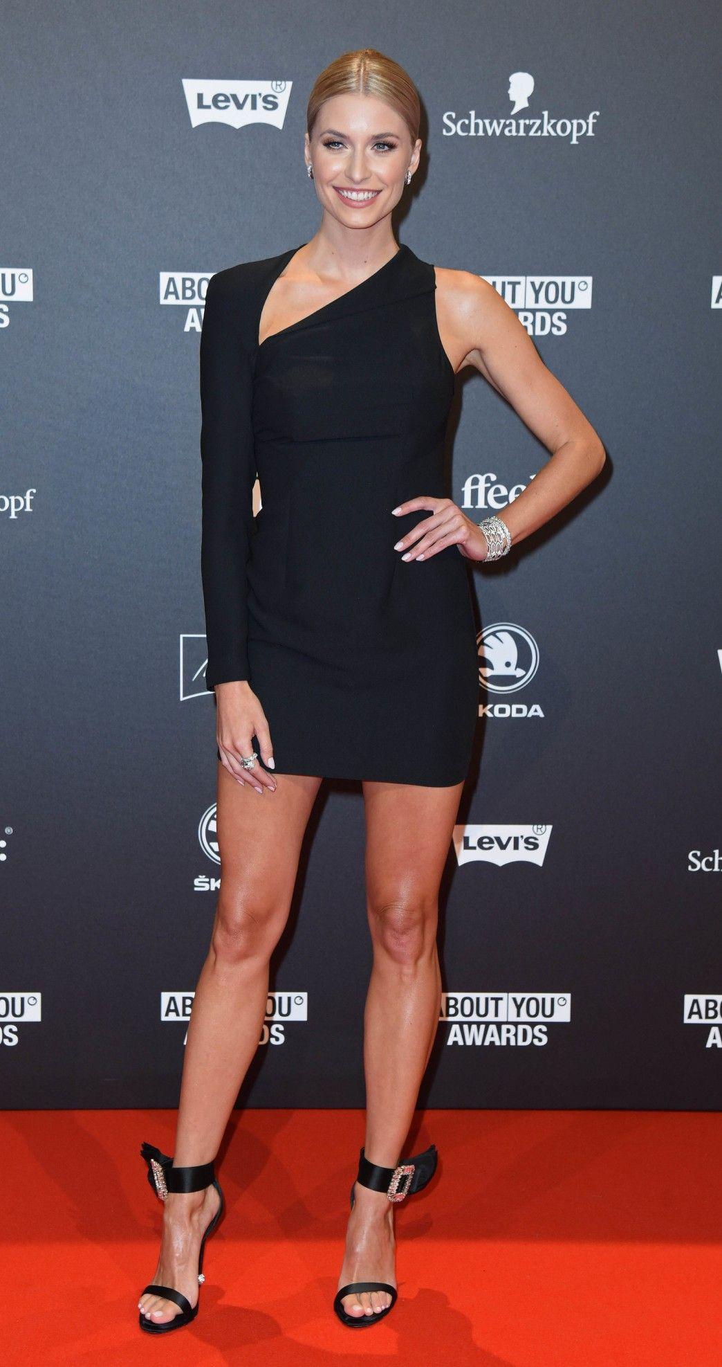 Lena-Gercke | Lena gercke, Berühmte models, Lena