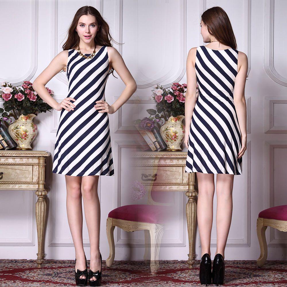 82d4a2a5ba6 Ebay Uk Prom Dresses Size 8