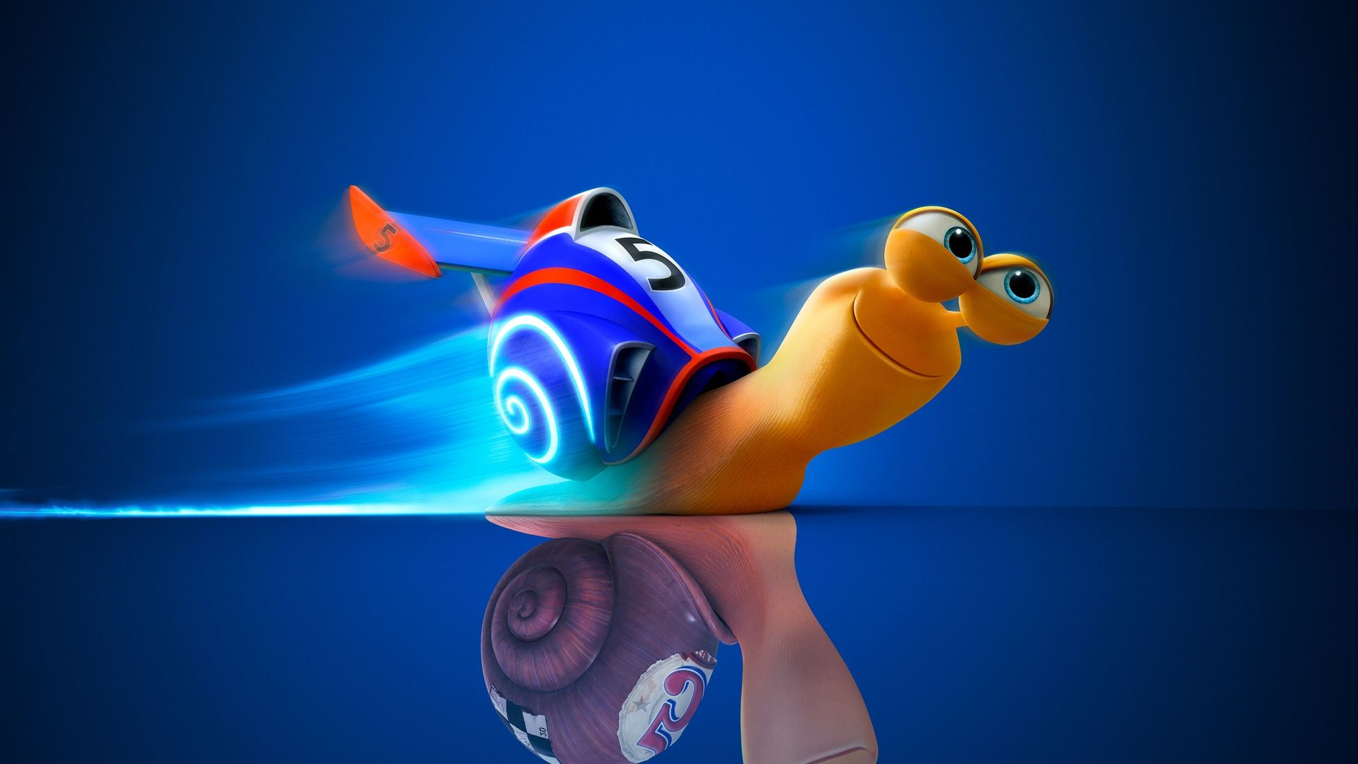 top hd wallpaper movie turbo 2013 for desktop free download | movies