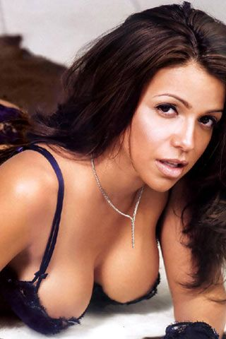 Vida guerra 5 android wallpaper hd android wallpapers pinterest vida guerra 5 android wallpaper hd voltagebd Image collections
