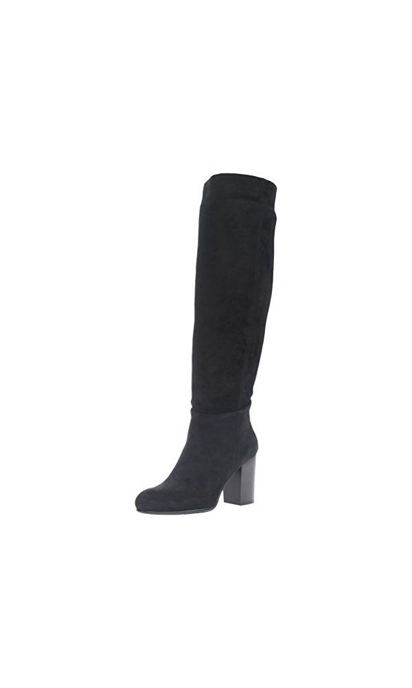 059a9b5b0b03 Sam Edelman Women s Silas Slouch Boot Deal Price   64.11 - 170.00 Buy From  Amazon