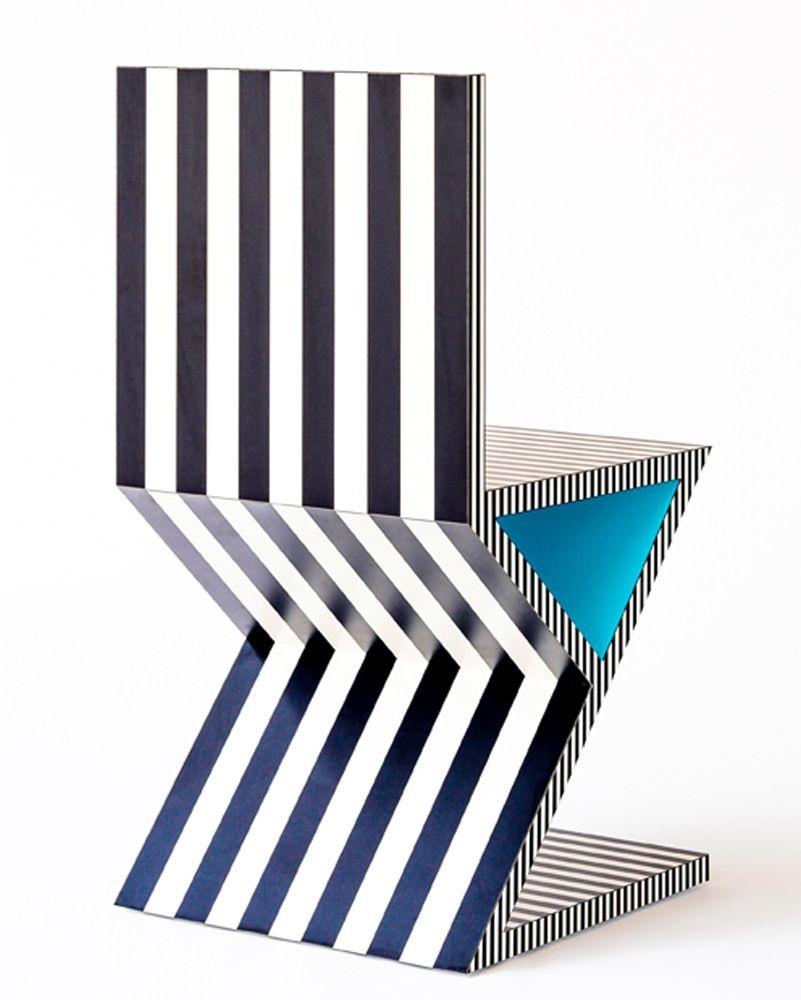 Pin By Jonathan Lo Happy Mundane On Deco Findings Furniture Unique Chair Unique Furniture