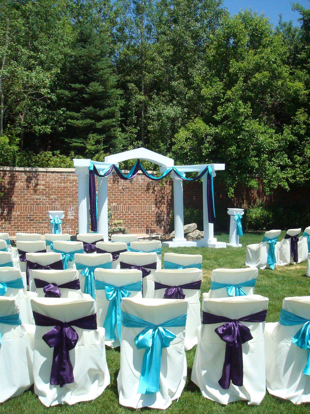 Wedding Trends Top Greenery Wedding Decoration Ideas