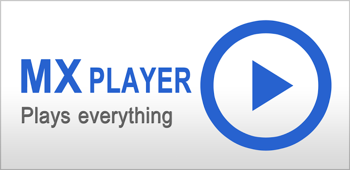 mx player apps download free
