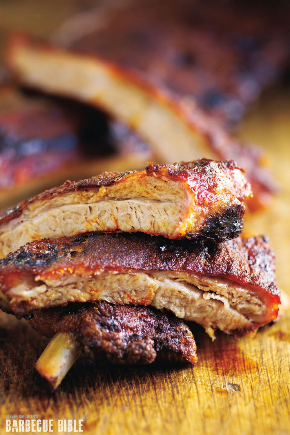 Grilled Beef Ribs With Memphis Bbq Dry Rub Hillbilly Housewife Grilled Beef Ribs Beef Ribs Summer Dinner Recipes Grill