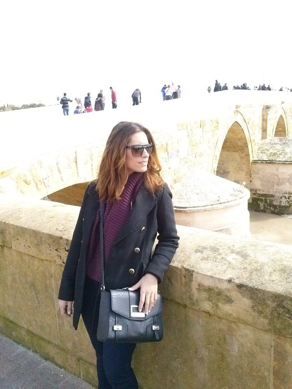 Puente Romano (Córdoba) - Córdoba, un lugar para soñar.