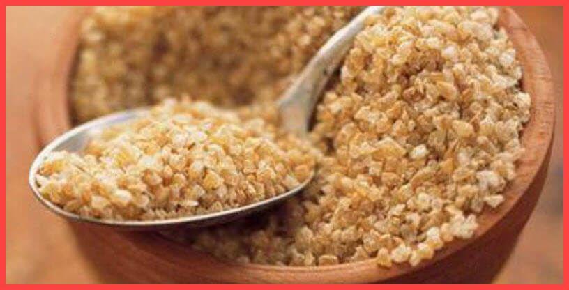 فوائد واضرار عشبة العنزروت مع طريقة الأستخدام Snack Recipes Food Snacks