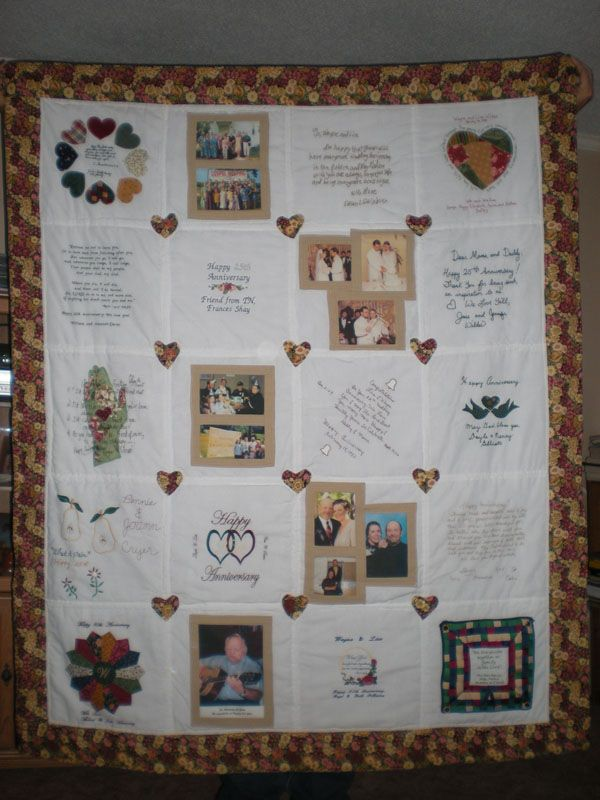 Free Memory Quilt Patterns Memory Quilts Quilt Ideas
