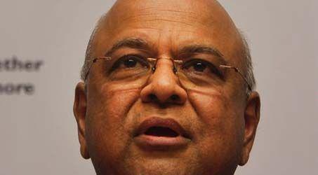 Budget speech gets mixed reaction in parliament, business sector