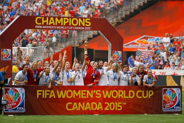 Congrats Team USA!  #WorldCupFinal Great victory. Well done ladies! #TeamUSA - http://buy.oneticketstop.com/congrats-team-usa-worldcupfinal-great-victory-well-done-ladies-teamusa/