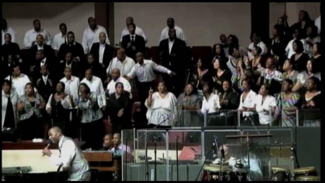 http://newmusic.mynewsportal.net - Medley of Old School Gospel Music, via YouTube.