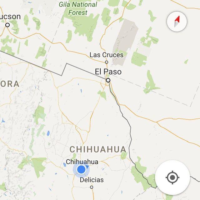 Location #canaldetennismx