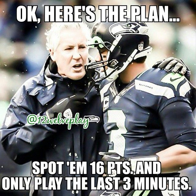 b08d261f5090a0e28a36b98f02e051e6 top 20 hilarious memes on the green bay packers collapse in