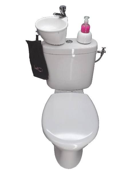 Discover Wici Mini Our Small Hand Wash Basin Kit Which Can Be