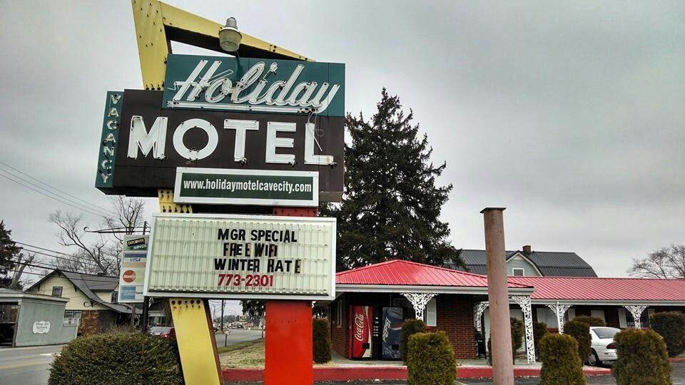 Pin by belinda moore on Hotel/motel Hotel motel, Highway