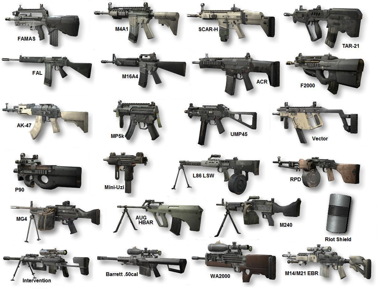 Operation Kingfish Call Of Duty Zombies Call Of Duty Ghosts Call Of Duty