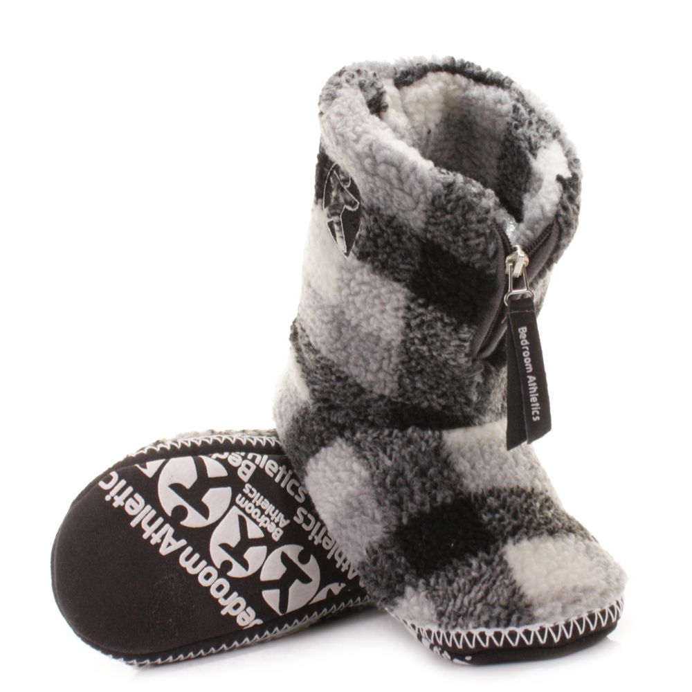 athletics classic womens boots p s slippers bedroomathletics moonrock faux shipping monroe worldwide bedroom shoes slipper range rangeworldwide women slippersexclusive fur exclusive
