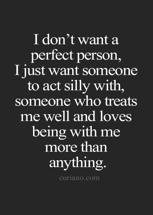 Quotes About Wanting To Be Loved Five Great Relationship Communication Rules  Pinterest  Quotes