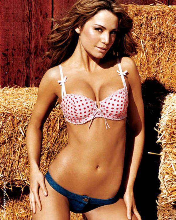 Sophia loren nude com
