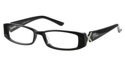 058f9b18ca7f6 Harley Davidson HD 344 Eyeglasses