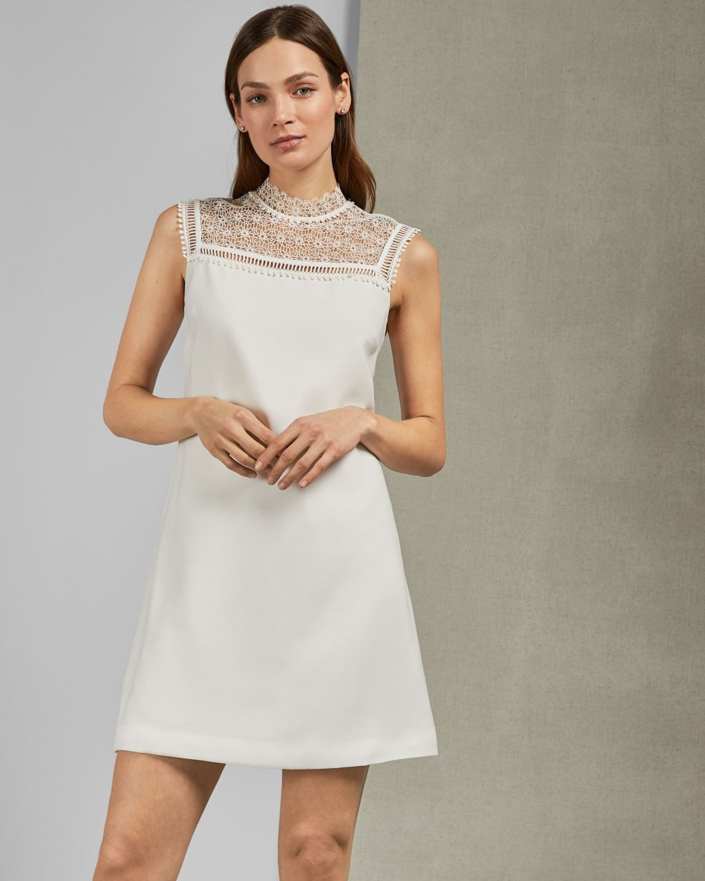 Carsey Ted Baker Fashion Dresses