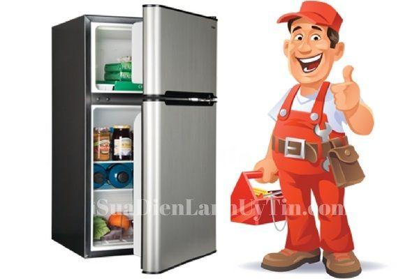 Tủ lạnh chạy bao lâu thì tự ngắt 1 lần \u2013 tủ lạnh chạy liên tục không - appliance repair sample resume