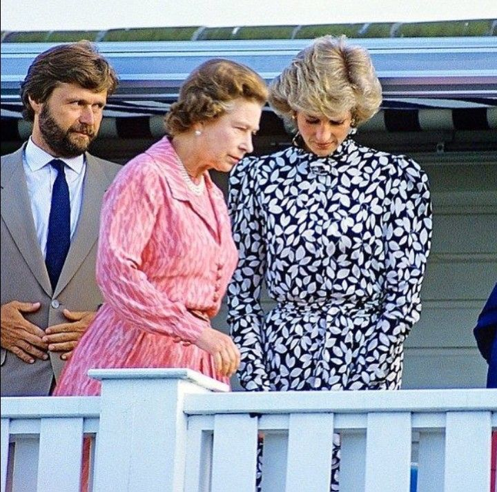 Pin by M Ferreira on Princess Diana (With images