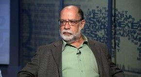 O economista e ambientalista Sergio Besserman é um dos convidados do Observatório da Imprensa