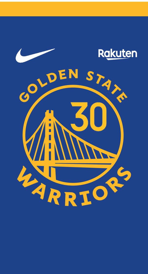 Stephen Curry Jersey Phone Wallpaper Golden State Warriors Wallpaper Stephen Curry Jersey Stephen Curry Wallpaper