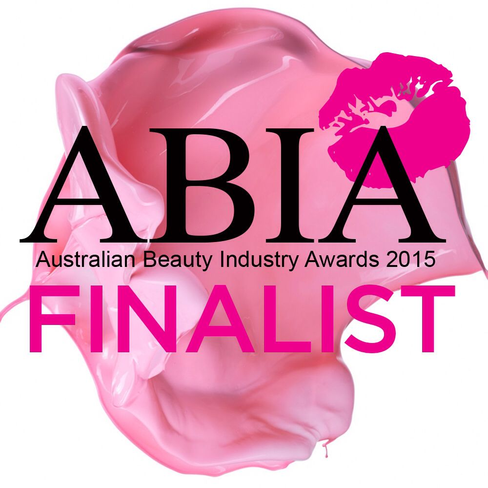 HIP HIP HOORAY!!! LYCON Cosmetics are super excited to announce we have been named FINALIST in the Educator of the Year category for the 2015 Australian Beauty Industry Awards!!! #ABIA #LYCON #beauty #awards #2015 #LYCONAustralia #LYCONcosmetics #lyconwax #LYCONlove #LYCONlovers #lyconwaxing #wax #beautytherapist #education #finalist #numberonewax #beautyawards #1waxingsystem