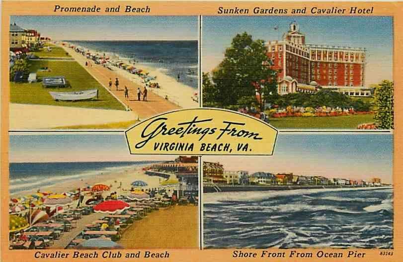 b08dc992e079571199ccdc11bea98b03 - The Gardens Of Virginia Beach Virginia Beach Va
