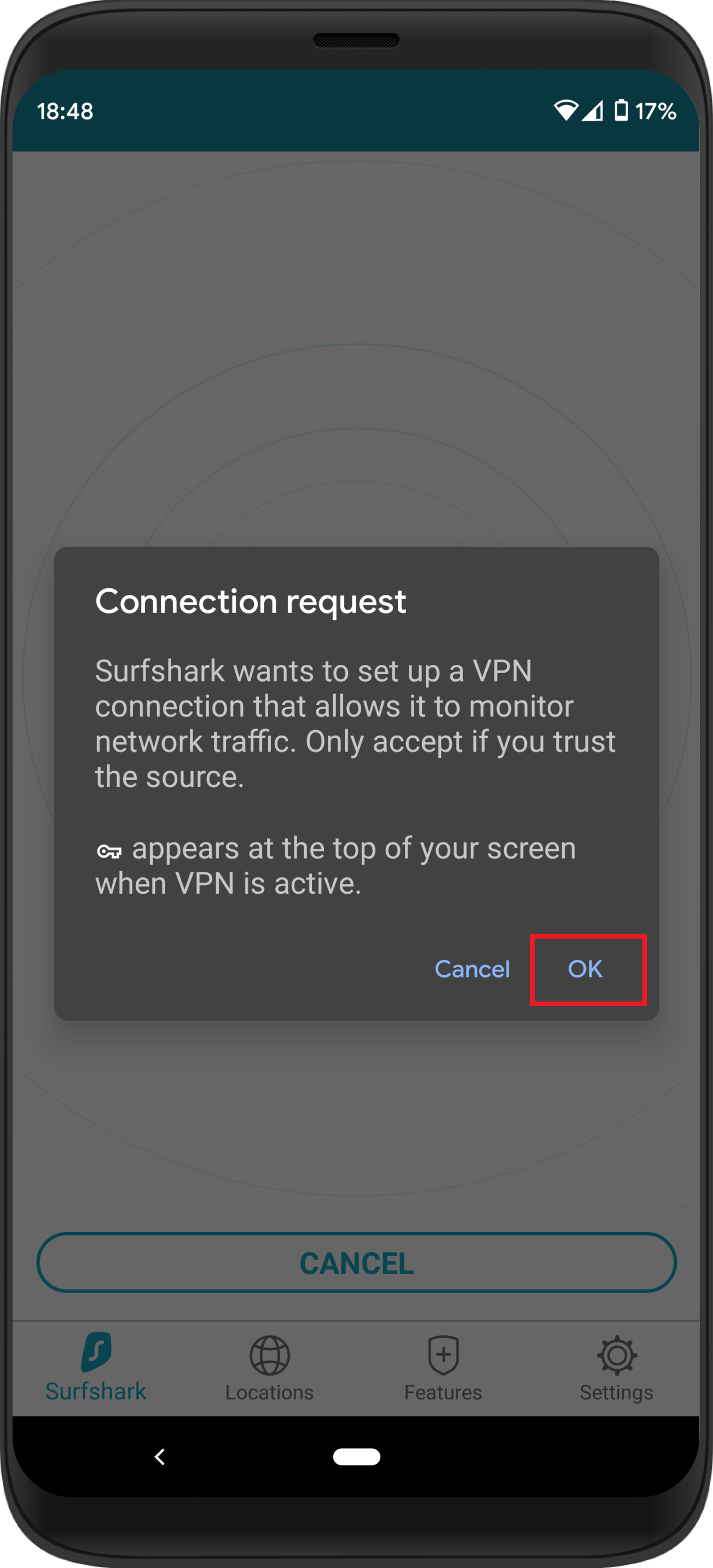 b08dcca72eedbfbdda2fc98d8a029c0e - Does A Vpn Use Cellular Data When Connected To Wifi