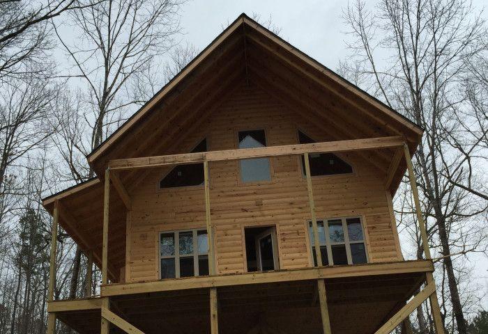 Romantic Getaways, Rooms, Cabins For Rentals In Jasper(ar)Arkansas