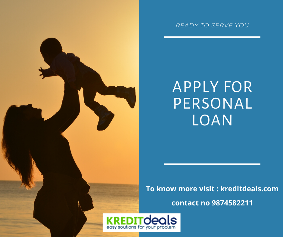Personal Loan In 2020 Personal Loans Business Loans Loan