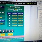Earn 1 BTC per day on Freebitco in Script   Bitcoin Videos Pro