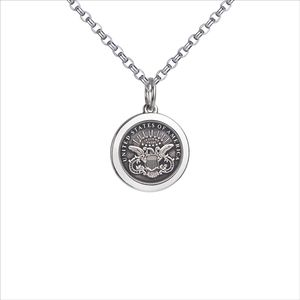 Pin By Devon Fine Jewelry On Colby Davis Timeless Jewelry Jewelry Collection Silver And Glass