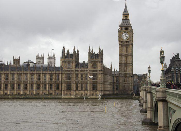 Guía útil de Londres: Tips y consejos para moverte como un londinense