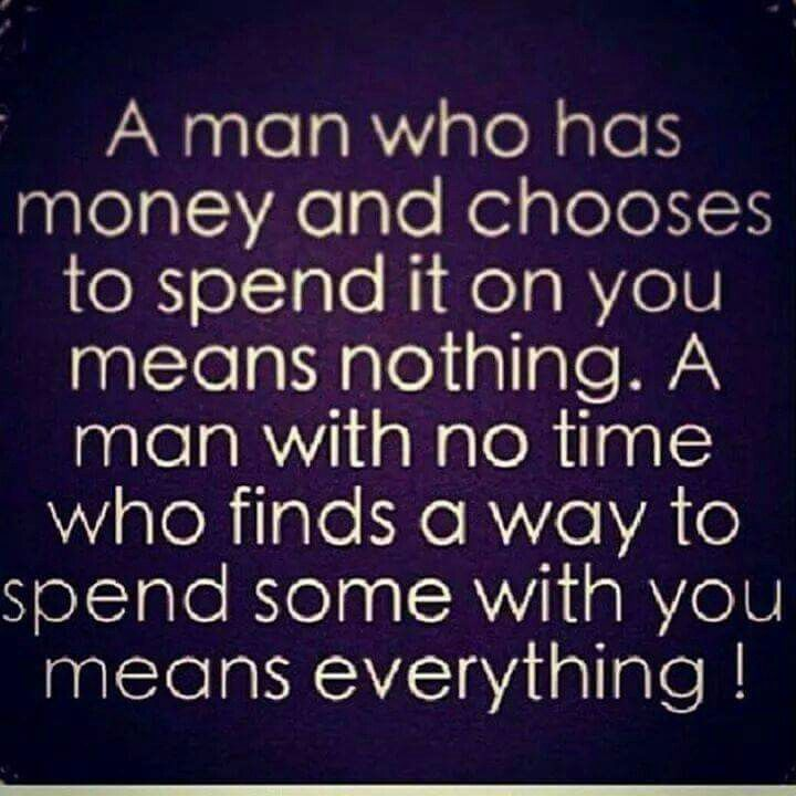 Time Over Money Quotes Sayings I Like Pinterest Quotes