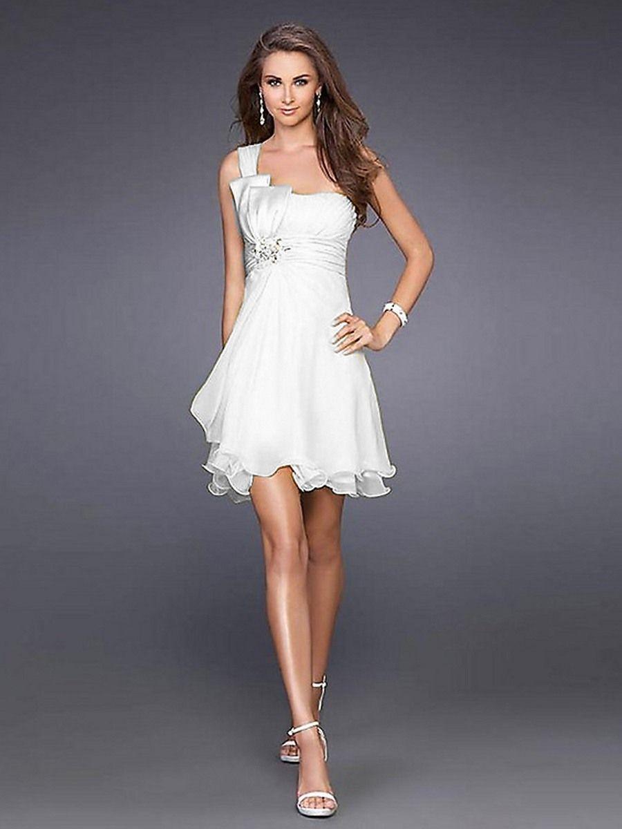 Pin by courtney jordanlucarelli on dress ideas pinterest dress