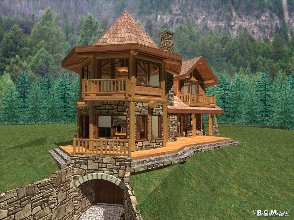 Small Old Log Cabins for Sale In Colorado - Favorite Interior Paint ...