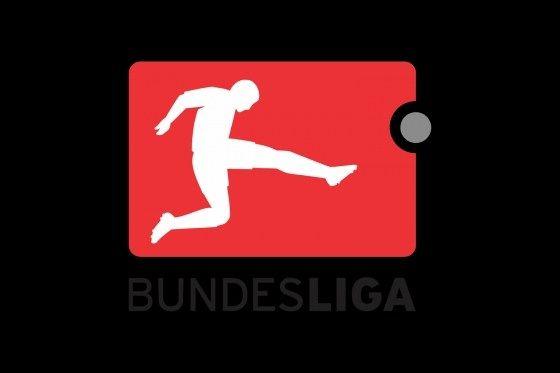 Bundesliga Logo image download