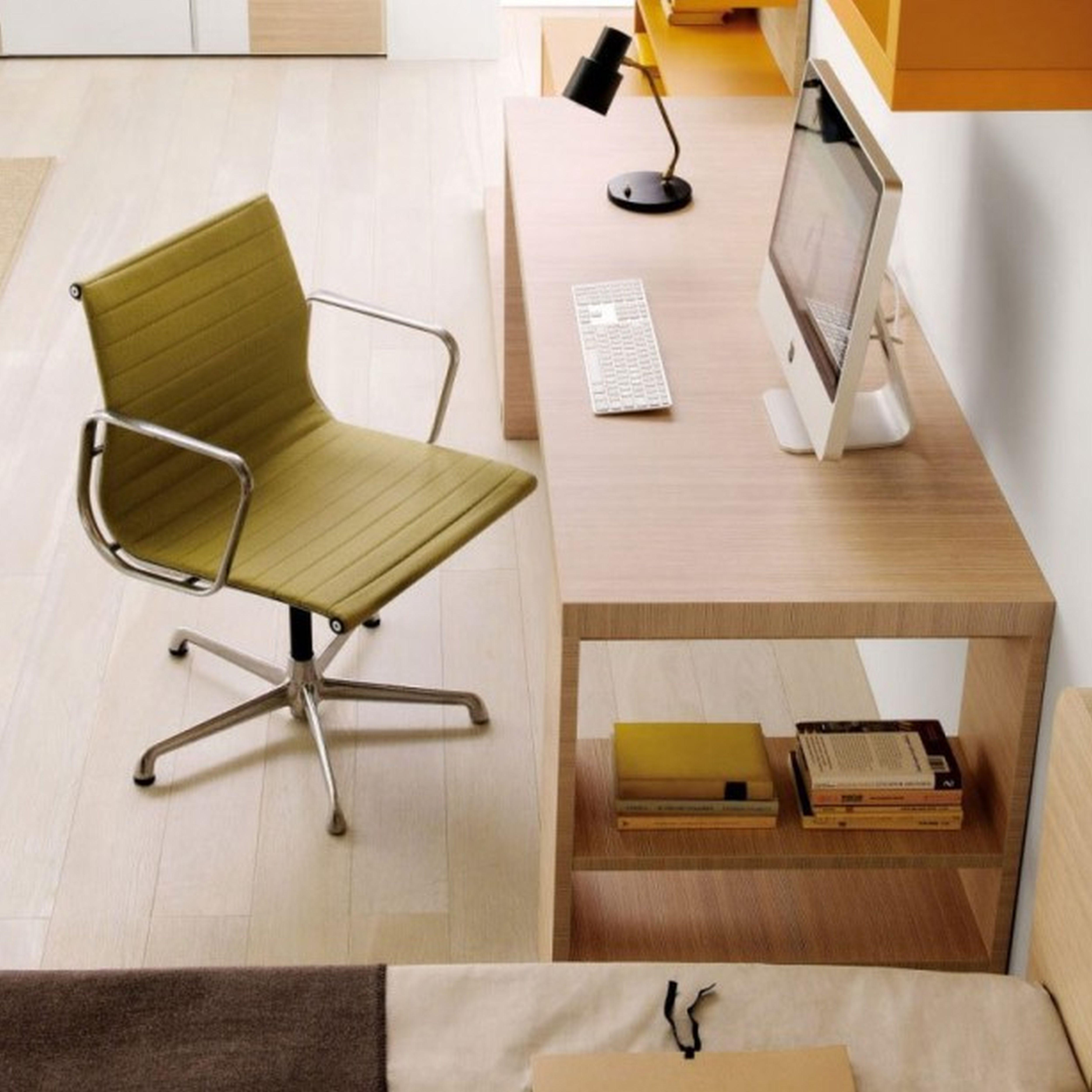 foto de 20 Most Popular DIY Computer Desk Plans Gripelements Computer desk design Home office