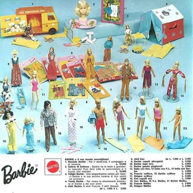 Astronaut Space Suit Clothes Mattel Fashion Doll Accessory Barbie 1:6 Scale 2011