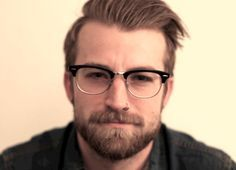 ee26b4872e Image result for glasses for men with big noses