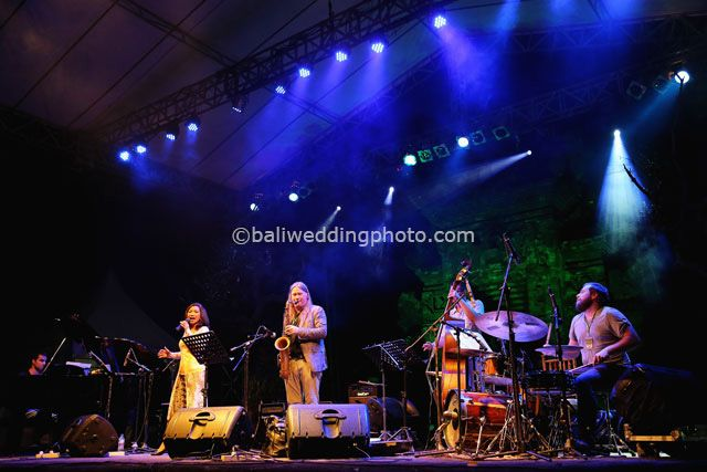 Event Photography Services in Bali