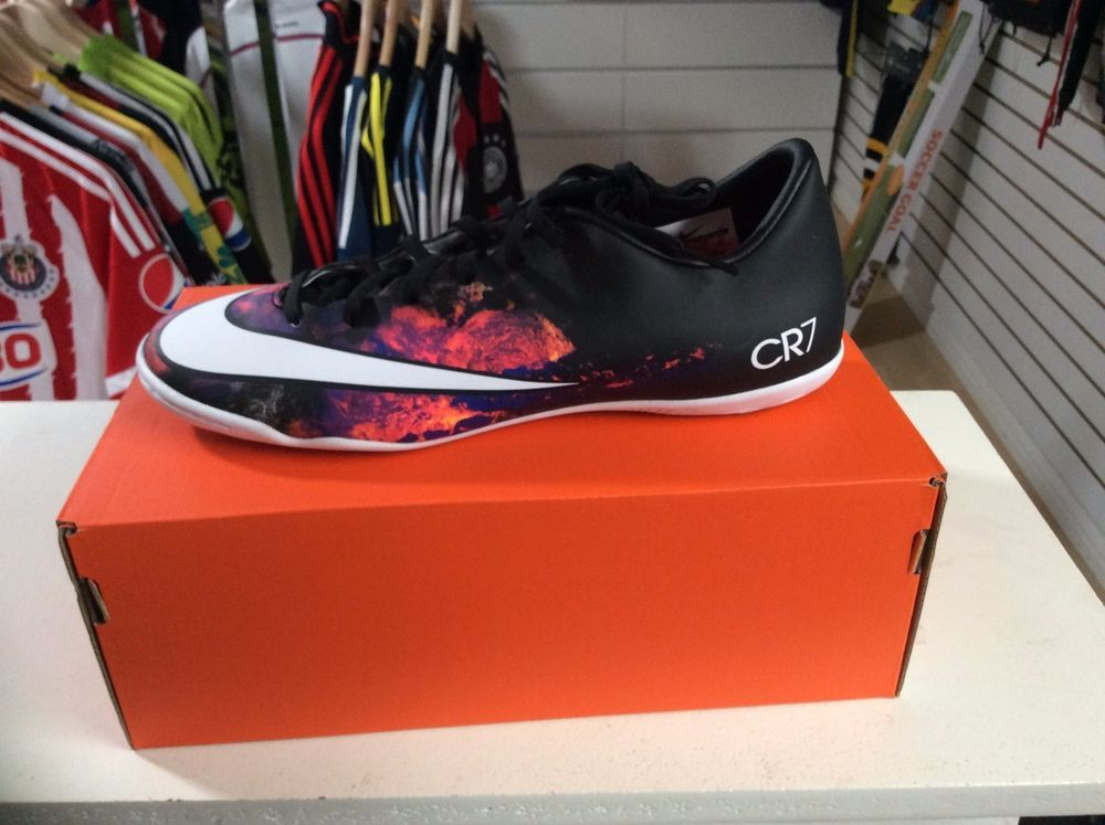 a23253f198f nike mercurial victory v cr ic indoor soccer shoes on sale   OFF33 ...