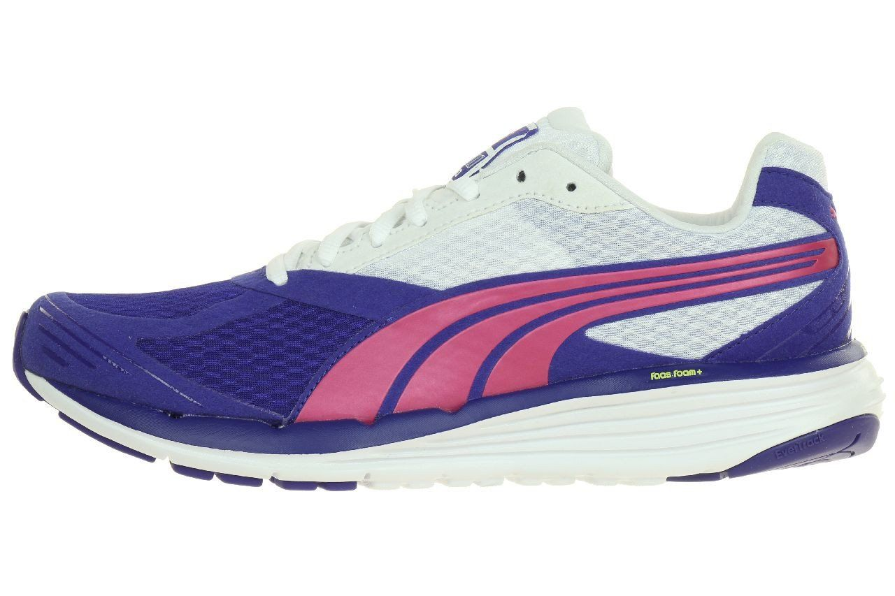 6040e31f798 Puma Faas 700 Womens Trainers Running fitness 187040 01 shoe size EUR 42    Click