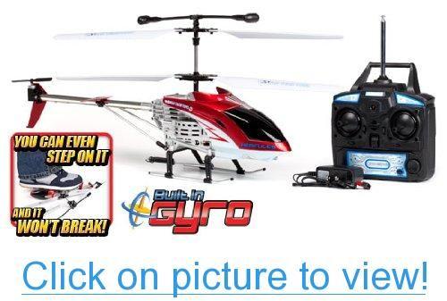 World Tech Toys 3.5CH Gyro Hercules Unbreakable Remote Control Helicopter #World #Tech #Toys #3.5CH #Gyro #Hercules #Unbreakable #Remote #Control #Helicopter