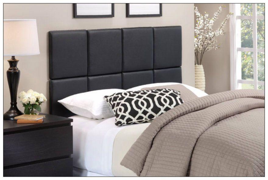 com baxton headboard queen bed black amazing headboards for youresomummy modern leather bianca studio within